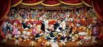 Disney-orchestra-jigsaw-puzzle-13200-pieces.60891-1.fs