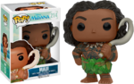 Funko POP Maui