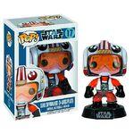 Funko Pop! Luke Pilot