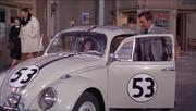 Herbie-Rides-Again-2