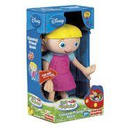 Little Einsteins Toys (2)