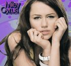 Miley cyrus see you again cover.jpg