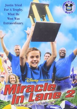 Miracle in Lane 2 DVD.jpg