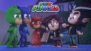 PJ-Masks-Wolfy-Kids