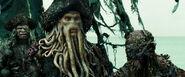 Pirates2-disneyscreencaps.com-12370