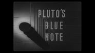 Pluto'sbluenotetitlecard