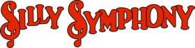 Silly Symphony letters.png