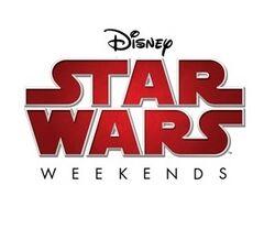 Star Wars Weekends.jpg
