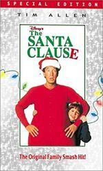 The Santa Clause 2002 VHS.jpeg