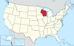 Wisconsin Map.png