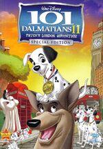 101DalmatiansIIPatchsLondonAdventure SpecialEdition DVD.jpg