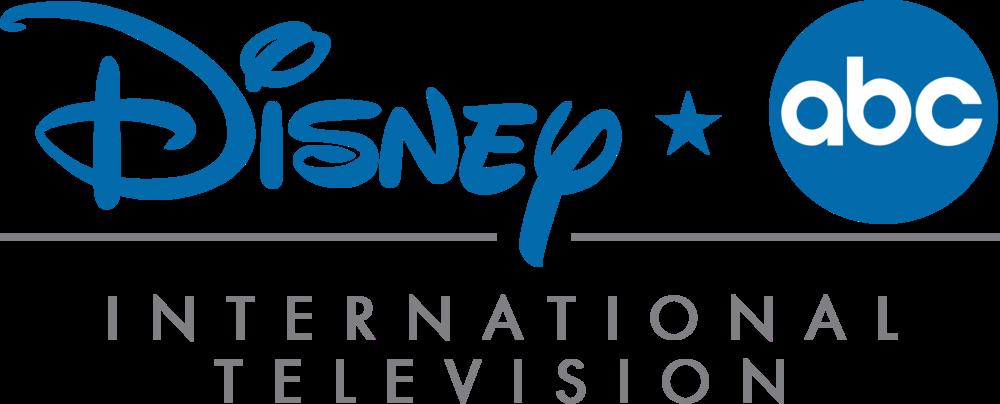 Disney-ABC International Television