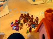 AdventuresOfTheGummiBears-ReturnToUrsalia-GlenGummiesVsBarbics