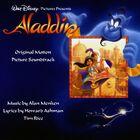 Aladdin Original Motion Picture Soundtrack.jpg