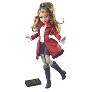CJ Hook Doll 1
