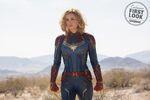 Captain Marvel promotional still 2