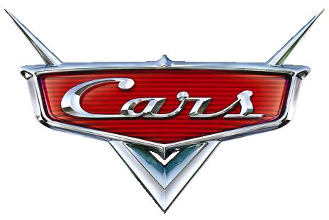 Cars (franchise)