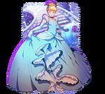 DSS Cinderella