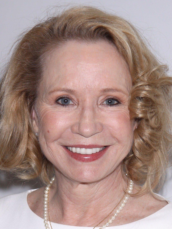 Debra Jo Rupp   Disney Wiki   Fandom