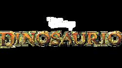 Dinosaurio logo.png