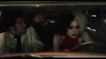 Disney's Cruella Official Trailer (13)