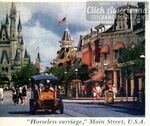 Disney-world-dec-1973-4-400x335