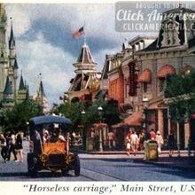 Disney-world-dec-1973-4-400x335.jpg