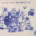 DisneyRobots.jpg