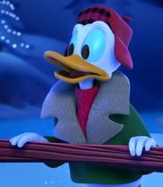 Donald-MejorNavidad