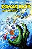 DonaldDuckAdventures 1