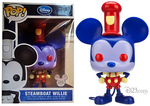 FunkoPOP-24-MickeyMouse-SteamboatWillie-RedAndBlueRedux-D23-Exclusive