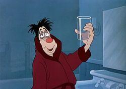 Goofy taking cold pill.jpg