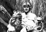 MarkHamill-Muppets-Yoda