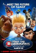 Meet the robinsons ver3 xlg