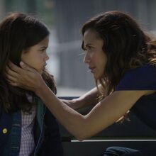 Once Upon a Time - 7x01 - Hyperion Heights - Jacinda and Lucy.jpg