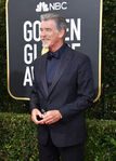 Pierce Brosnan 77th Golden Globes