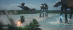 Rogue-One-141