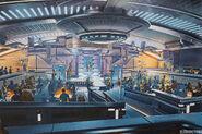 Star-wars-galactic-starcruiser-hotel-restaurant-concept-art-1