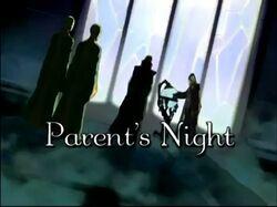 W.I.T.C.H. Season 1 Parent's Night.jpg