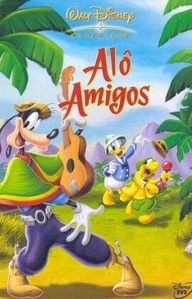 Alô Amigos - Pôster Nacional.jpg