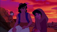 Aladdin-disneyscreencaps.com-2504