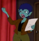 Blue Elf.png
