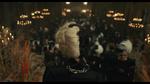 Disney's Cruella Official Trailer (7)