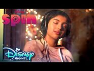 Family - Spin - Disney Channel Original Movie - Disney Channel