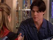 Halloweentown-High-2004-ScreenShot-14