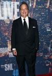 Jon Lovitz SNL 40th Anniversary
