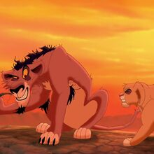 Lion2-disneyscreencaps.com-2340 (1).jpg