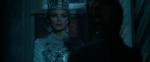 Maleficent Mistress of Evil (65)