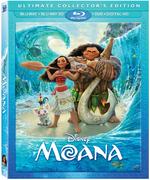 Moana Blu-Ray.png