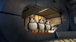 Porgs - The LEGO Star Wars Holiday Special
